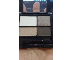Revlon Colorstay 16 hour Eye Shadow -555 Moonlit-505 Decadent