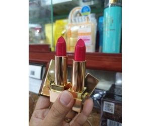 Son YSL Rouge provocation Pur Couture 82