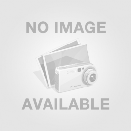 Mặt nạ 24K Gold Firming Face Mask by Azure 5 pack