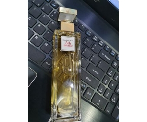 NƯỚC HOA ELIZABETH ARDEN 5TH AVENUE EDP 125ml