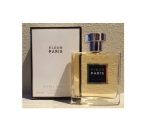 Nước hoa Michel Germain FLUER PARIS 100ml