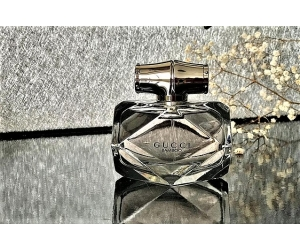 Nước hoa Gucci Bamboo for women 50ml