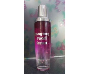 Nanyang Pearl Serum Singapore(no box)(hết hàng)