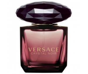 Nước hoa mini Versace Crystal Noir 5ml